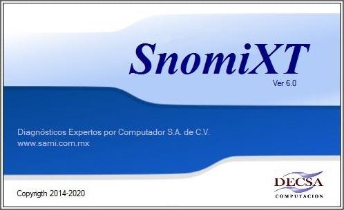 SplashSnomiXT2